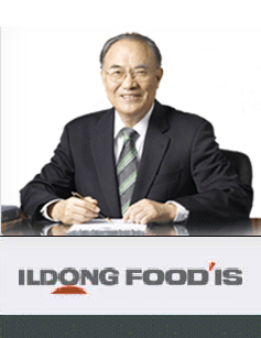 Ildong_Foodis_Co