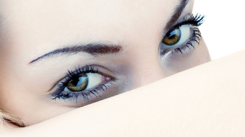 Витрум® Вижн Забота о здоровье глаз!
