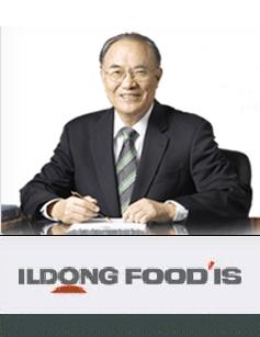 Ildong_Foodis_Co